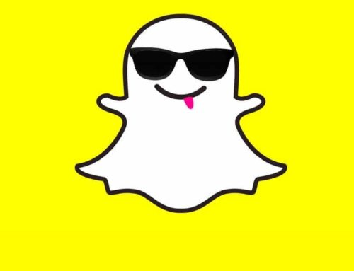 Is Snapchat agreed to revert their new v10.25.2 update to old one's?